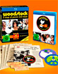 Woodstock - 3 Days of Peace and Music - Director's Cut (Neuauflage)