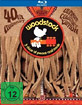 Woodstock - 3 Days of Peace and Music - Director's Cut - Ultimate 2-Disc Collector's Edition