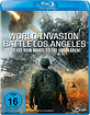 World-Invasion-Battle-Los-Angeles_klein.jpg