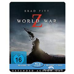 World-War-Z-3D-Lenticular-Steelbook-DE.jpg