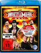 WWE WrestleMania XXVI Blu-ray