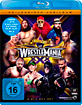 WWE WrestleMania XXX Blu-ray