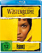 Wüstenblume (CineProject) Blu-ray