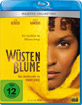 Wüstenblume (Majestic Collection) Blu-ray
