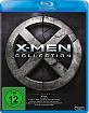 X-Men (1-6) Collection Blu-ray