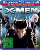 X-Men (Single-Edition) Blu-ray