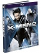 X-Men 2 - Édition Collector Digibook (FR Import ohne dt. Ton) Blu-ray