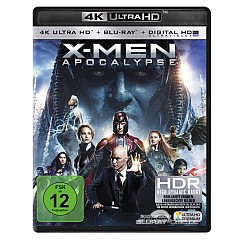 X-Men-Apocalypse-4K-4K-UHD-und-Blu-ray-und-UV-Copy-DE.jpg