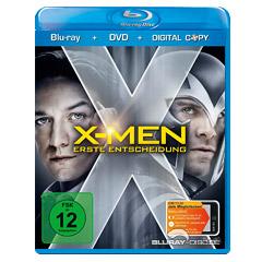 X-Men-Erste-Entscheidung-BD-DVD-DC-DE.jpg