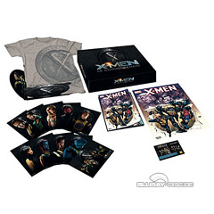 X-Men-Le-commencement-Limited-Edition-FR.jpg