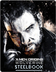 X-Men Origins: Wolverine - Limited Edition Steelbook (UK Import ohne dt. Ton) Blu-ray