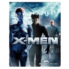 X-Men-Target-Exclusive-FuturePak-Region-A-US.jpg