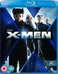 X-Men (UK Import) Blu-ray