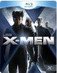 X-Men (FR Import ohne dt. Ton) Blu-ray