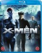 X-Men (Neuauflage) (FI Import) Blu-ray