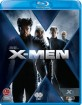 X-Men (NO Import) Blu-ray