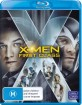 X-Men: First Class (AU Import ohne dt. Ton) Blu-ray