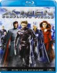 X-Men: Conflitto Finale (IT Import ohne dt. Ton) Blu-ray
