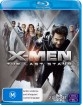 X-Men: The Last Stand (Neuauflage) (AU Import ohne dt. Ton) Blu-ray