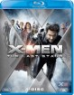 X-Men: The Last Stand (Neuauflage) (SE Import) Blu-ray