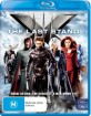 X-Men: The Last Stand (AU Import ohne dt. Ton) Blu-ray