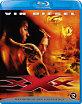 xXx (NL Import ohne dt. Ton) Blu-ray