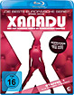 Xanadu - Staffel 1 Blu-ray
