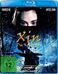 Xin - Die Kriegerin Blu-ray