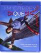 Di Que Si (ES Import) Blu-ray