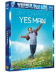 Yes Man (FR Import ohne dt. Ton) Blu-ray
