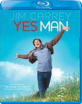 Yes Man (HK Import) Blu-ray