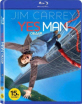Yes Man (KR Import) Blu-ray