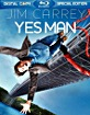 Yes Man (SE Import) Blu-ray