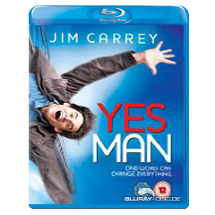 Yes-Man-UK.jpg