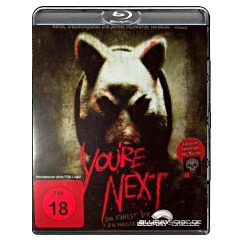 You-re-Next-(2011)-Fanedition.jpg