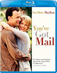 You've got Mail (Blu-ray + Bonus DVD) (US Import) Blu-ray