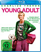 Young-Adult-BD-DVD-DC_klein.jpg