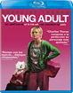 Young Adult (ES Import) Blu-ray