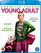 Young Adult (UK Import) Blu-ray
