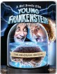 Frankenstein Junior - Edizione Limitata Steelbook (IT Import ohne dt. Ton) Blu-ray