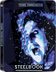 Young Frankenstein - Zavvi Exclusive Limited Edition Steelbook (UK Import ohne dt. Ton)