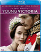 Young Victoria (CH Import) Blu-ray
