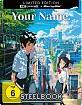 Your-Name-Gestern-heute-und-fuer immer-4K-Limited-Steelbook-Edition-4K-UHD-und-Blu-ray-DE_klein.jpg
