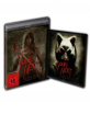 You're Next (2011) - Limited Edition Blu-ray