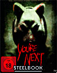 You're Next (2011) - Limited Steelbook Edition Blu-ray