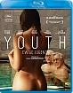 Youth - Ewige Jugend (CH Import) Blu-ray