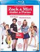 Zack & Miri make a Porno (CH Import) Blu-ray