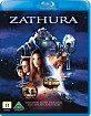 Zathura: A Space Adventure (FI Import) Blu-ray