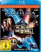 Zathura - Ein Abenteuer im Weltraum (Deluxe Edition) Blu-ray