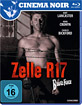 Zelle R 17 - Brute Force (Cinema Noir Edition) Blu-ray